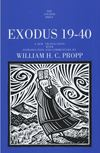 Anchor Yale Bible Commentary: Exodus 19-40 (AYB)