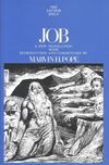 Anchor Yale Bible Commentary: Job (AYB)