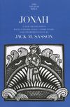 Anchor Yale Bible Commentary: Jonah (AYB)