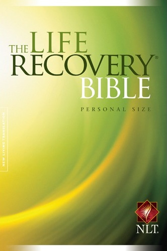 Life Recovery Bible Notes