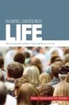 Gospel-Centered Life