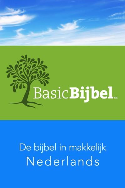 Basic Bijbel