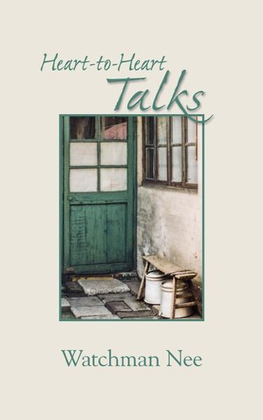 Heart-to-Heart Talks