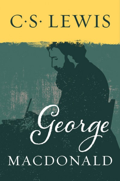 George MacDonald: An Anthology 365 Readings