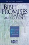Bible Promises