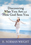 Discovering Who You Are