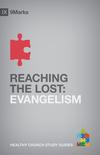 Reaching the Lost: Evangelism