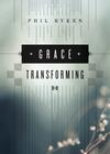 Grace Transforming
