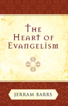The Heart of Evangelism