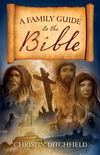 A Family Guide to the Bible
