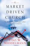 Market-Driven Church