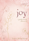 Joy: A Godly Woman's Adornment