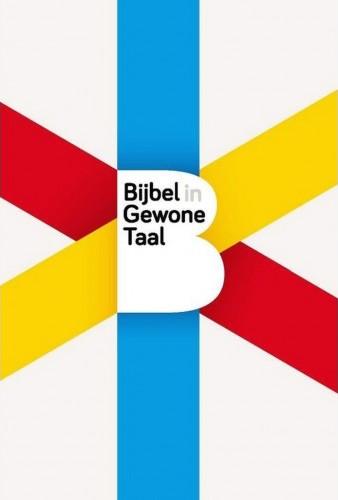 Bijbel in Gewone Taal (BGT)