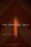 Vertical Self