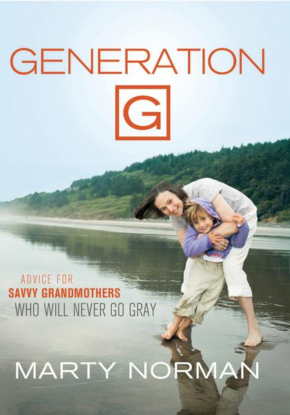 Generation G