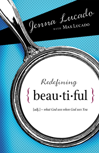 Redefining Beautiful
