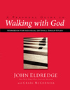 Personal Guide to Walking with God