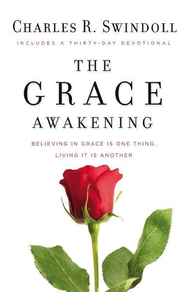 Grace Awakening