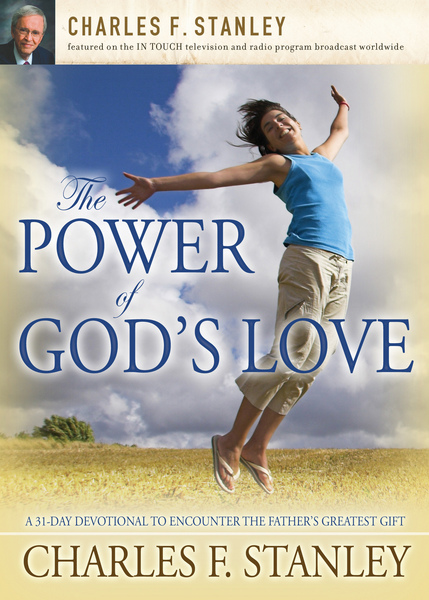 Power of God's Love