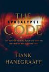 Apocalypse Code