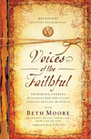 Voices of the Faithful