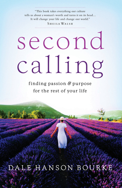Second Calling