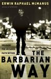 Barbarian Way