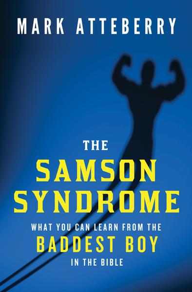 Samson Syndrome