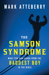 Samson Syndrome