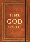 Time With God For Fathers