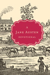 Jane Austen Devotional