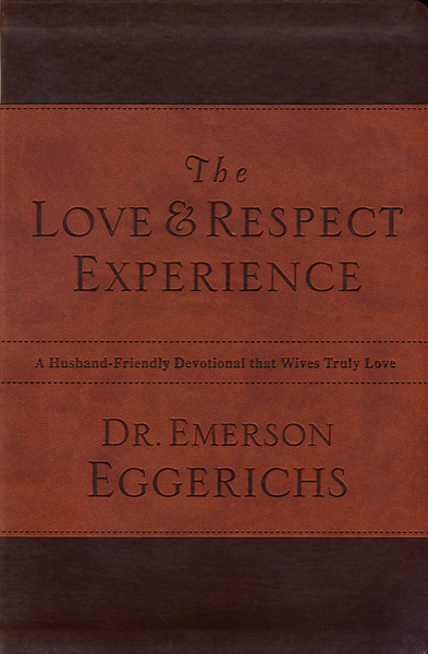 Love and   Respect Experience
