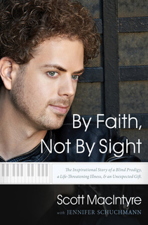 By Faith, Not By Sight