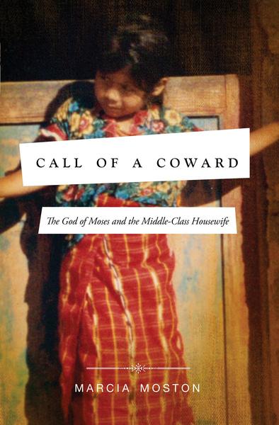 Call of A Coward