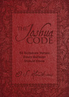 Joshua Code1