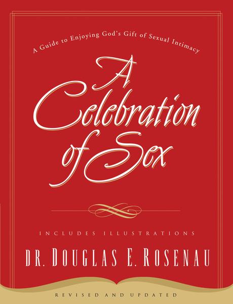 Celebration Of Sex