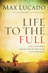 Life to the Full