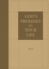 God's Promises for Your Life