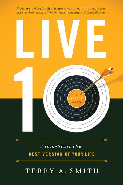 Live Ten