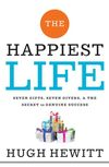 Happiest Life