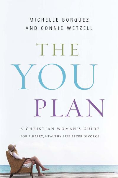 YOU Plan