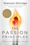 Passion Principles