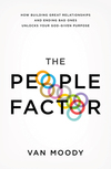 People Factor