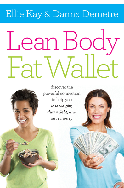 Lean Body, Fat Wallet