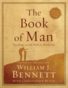 Book of Man