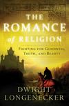 Romance of Religion