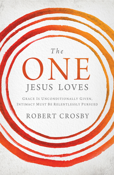 One Jesus Loves