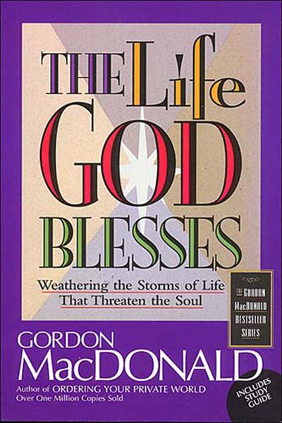 Life God Blesses