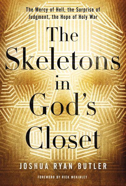 Skeletons in God's Closet