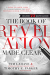 Book of Revelation Made Clear